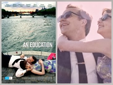 an-education-film