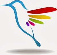 Search Engine Optimisation, Google Hummingbird