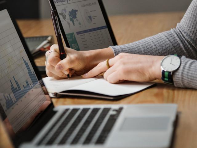 How To Earn Money Online In 2019