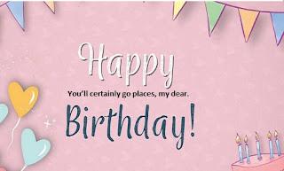 happy birthday yehh