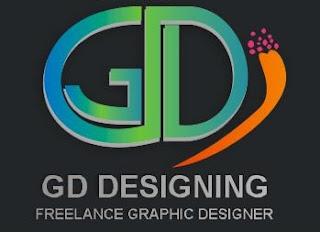 GD Designing