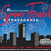 Amarillo Chamber announces Summer Fireworks Extravaganza set for June 29th