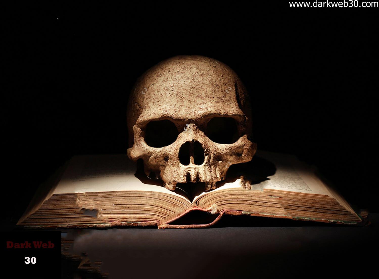 تحميل كتاب العزيف اقوي كتاب سحر في التاريخ كتاب لعبد الله الحظرد pdf