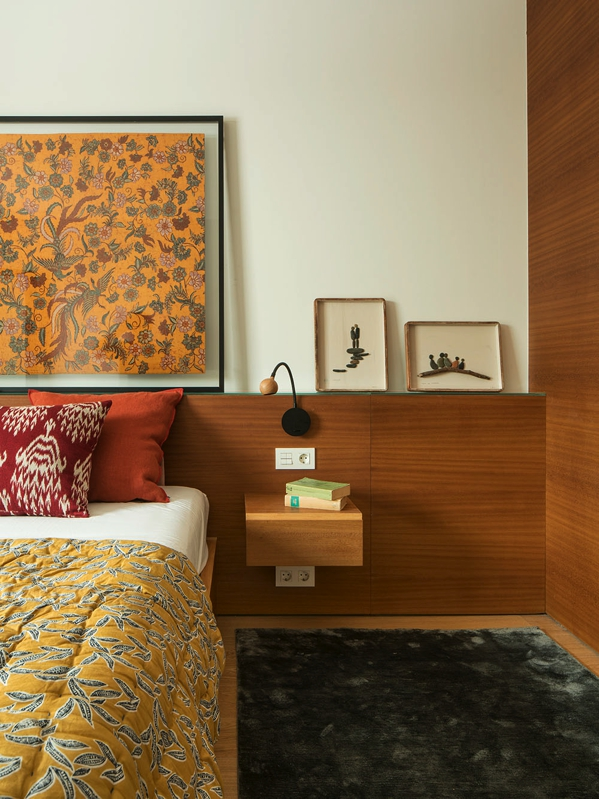 interior estilo etnico chicanddeco blog