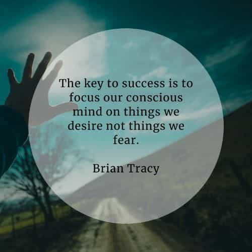 Desire quotes that'll help in achieving anything you want