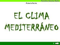 http://cplosangeles.juntaextremadura.net/web/edilim/tercer_ciclo/cmedio/climas_de_espana/clima_mediterraneo/clima_mediterraneo.html