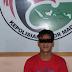 Polres Madina Amankan 53 Gram Sabu Beserta Tiga Orang Tersangka