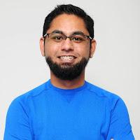 Mohd Izzairi Yamin, CTO, MaxMoney