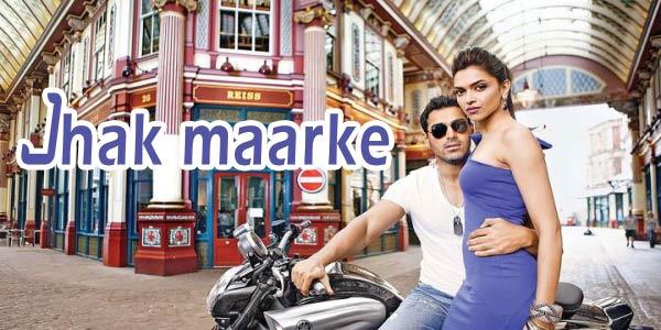 jhak-maar-ke-Desi-Boyz-(2011)