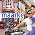 jhak Maarke / पीछे पीछे आया तेरे झक मार के /  Desi Boyz (2011)
