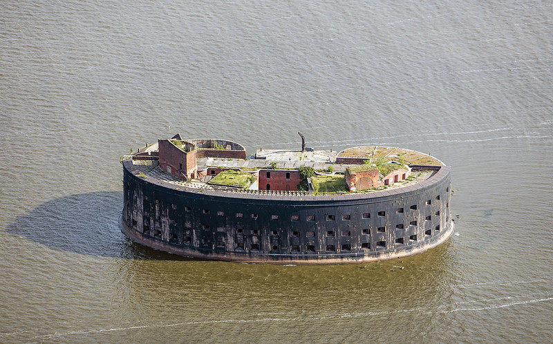 fort alexander; kronstadt fort alexander 1; kronstadt fort alexander; fort alexander russia; fort plague; fort alexander st petersburg; plague fort; fort plague russia; i fort; kronstadt fort alexander; fort alexander russia; naval fortress; fort plague; kronstadt fortress; fort alexander st petersburg; st petersburg fort; fort plague russia; i fort; fort rus; amidianborn imperial forts; fort hraggstad; fort russia;
