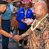 Lukas Enembe Tetapkan Banjir Bandang Sentani Jadi Bencana Darurat Provinsi