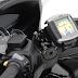 4 Manfaat Penting Menggunakan Stay GPS Pada Sepeda Motor