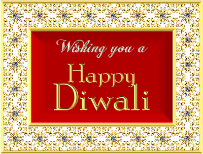 Best and Free Happy Diwali Images And Pics