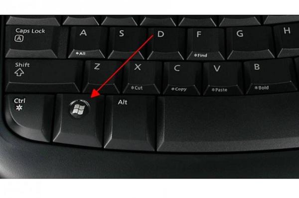 17 فائدة من ازرار لوحة المفاتيح اكتشفها