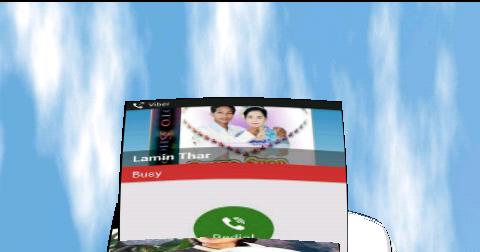 3D Pictures Live Wallpaper.apk Download | ေဆာ့၀ဲလ္မ်ားရွာေဖြသူ