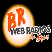 Ouvir agora BR Web Rádios - Santa Lúcia / PR