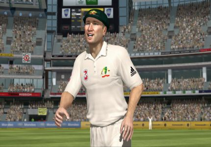 Ashes Cricket 2009 Free Download For PC Full Version