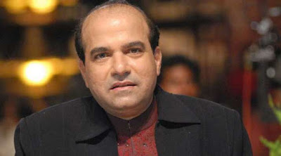 suresh wadkar was singer in ramayan