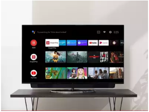 Oneplus TV coming in less than 20 thousand, will be up to 55 inch size