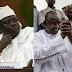 Gambia bans the internet & international phone calls as their presidential election holds