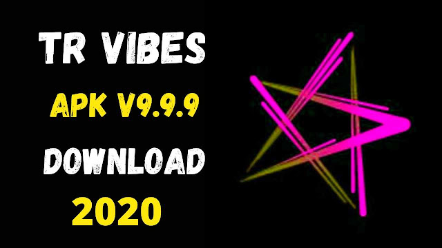 tr vibes download