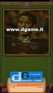gratta giocatore di football soluzioni livello 12 (5)