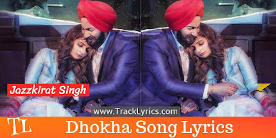 dhokha-lyrics