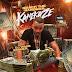 New Music: Gmack The Bandman - Kamikaze | @Gmackakabandman