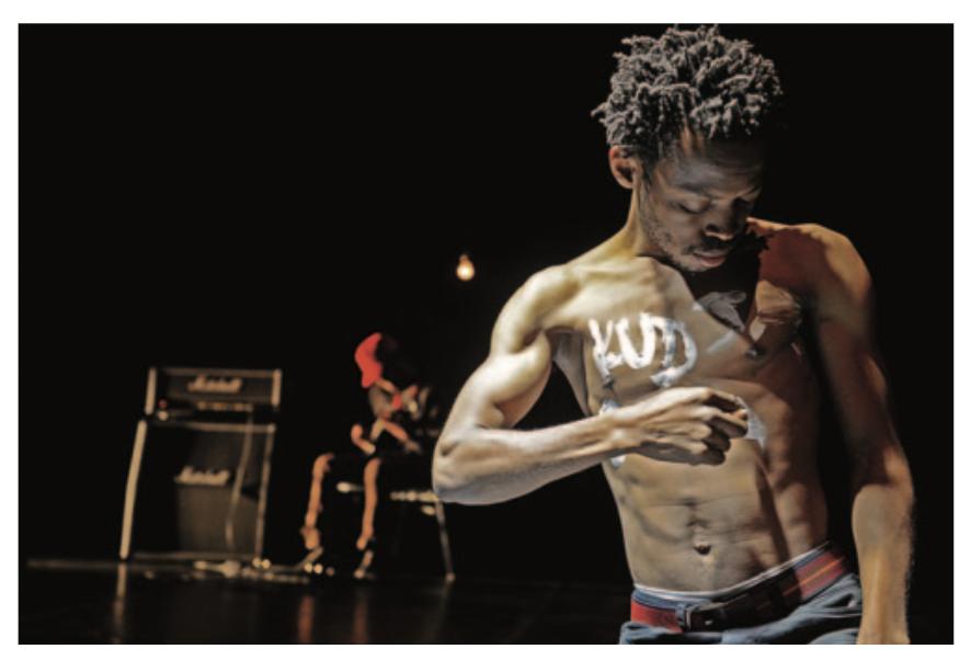 Projet:Danse/Pages populaires