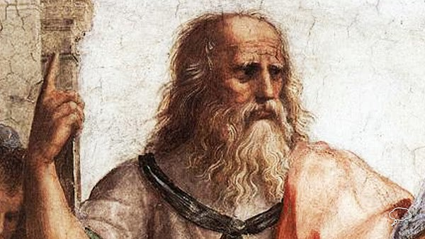 Platón | Obras completas digitalizadas