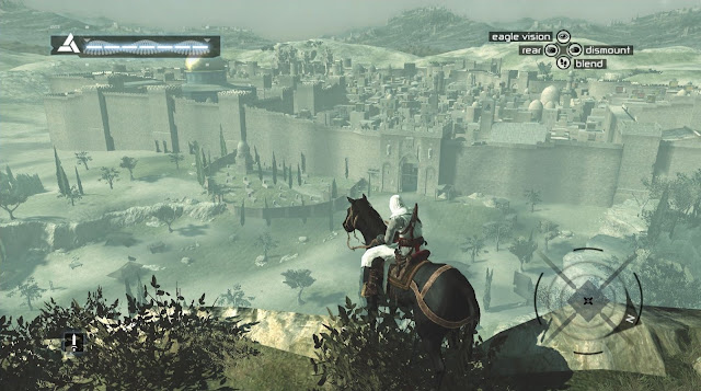 Download Assassins Creed Full Version