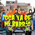 LOS GEDES - LAS CALLES DE MI BARRIO