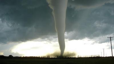 Разработчики миксера ETH Tornado Cash провели «доверенную установку» смарт-контракта