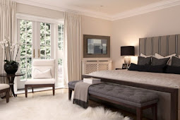 Bedroom Benches - Flexibility and Beauty in Your Bedroom