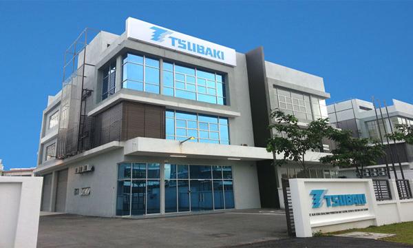 Info Loker Karawang Terbaru PT Tsubaki Indonesia Manufacturing Karawang