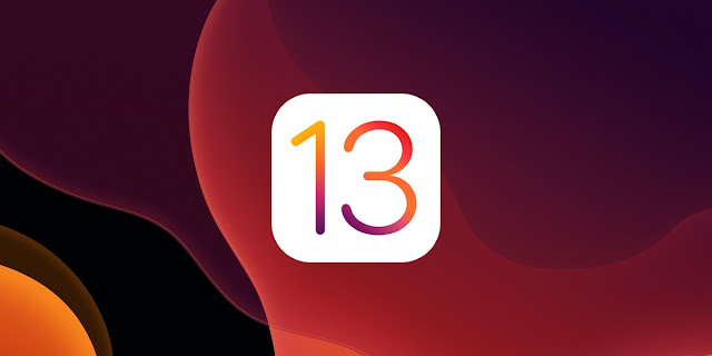 iOS  13.5  - 17F75 has been released for 56 devices