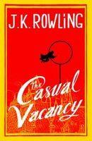 Khoảng Trống - J. K. Rowling