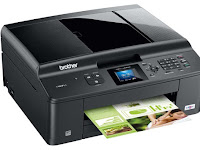 Apa Saja Kelebihan Printer All-in-One?