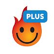 App Hola VPN Proxy Plus v1.150.116 MOD Premium Active