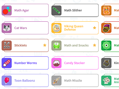 Math Help on Demand by Math Games Provides Kids 24/7 Access to Teacher-led Lessons