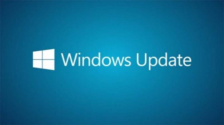 Alat Untuk Hentikan Windows Update Otomatis Di Laptop Windows 10