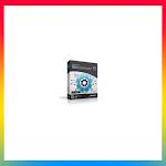 License Ashampoo WinOptimizer 15 Pro Lifetime