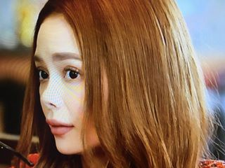Photos: Arci Muñoz joins the cast of Ikaw Lang Ang Iibigin
