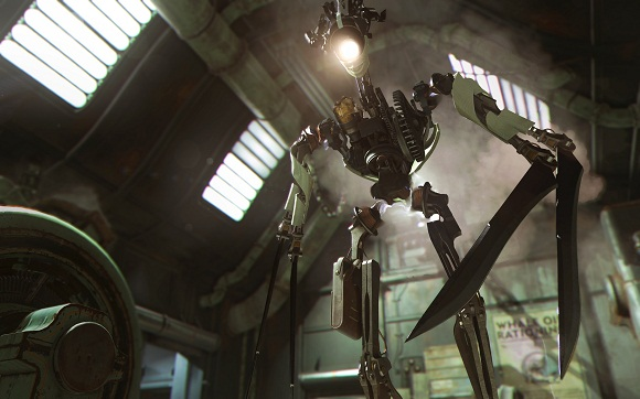dishonored-death-of-the-outsider-pc-screenshot-www.ovagames.com-3