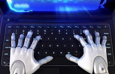 Fungsi Tombol Pada Keyboard Paling Lengkap