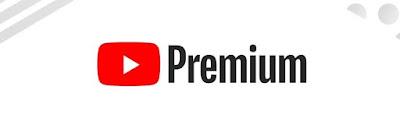 Trik Rahasia Dapat YouTube Premium Gratis Selamanya