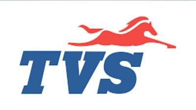 Full Form Of TVS Motor   TVS Ka Full Form Kya Hota Hai Detailed Information