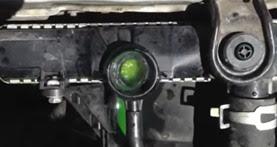 أشهر أسباب غليان الماء داخل قربة الردياتير بالسيارة