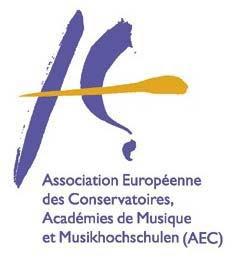 AEC, artistic research